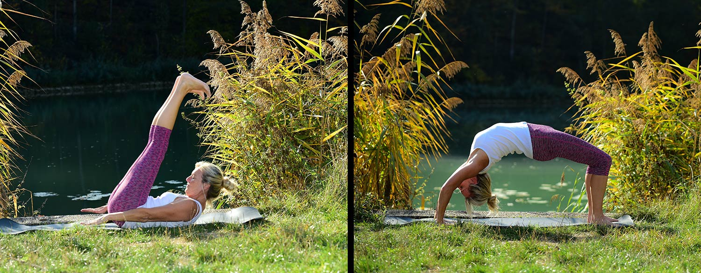 yoga-meister-slide4